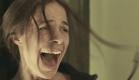 The Dorm | Official Trailer | MTV