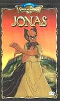 Coleção Bíblia Para Crianças - Jonas - Poster / Capa / Cartaz - Oficial 1