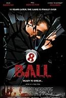 8-Ball (8-Ball)