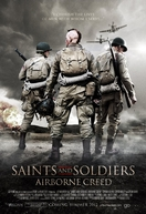 Santos e Soldados: Missão Berlim (Saints and Soldiers: Airborne Creed)