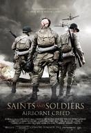 Santos e Soldados: Missão Berlim (Saints and Soldiers: Airborne Creed)