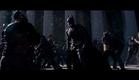 Batman: O Cavaleiro das Trevas Ressurge - Trailer 2 (legendado) [HD]