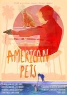 American Pets (American Pets)