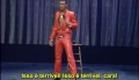 Eddie Murphy - Delirious - Singers - Legendado