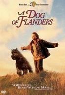 Em Busca De Um Sonho (A Dog Of Flanders)