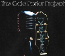 The Cole Porter Project - Poster / Capa / Cartaz - Oficial 1