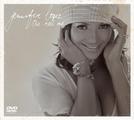 Jennifer Lopez: The Reel Me (The Reel Me)