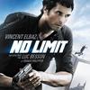 +Globosat estreia 'Sem Limite', série de ação criada por Luc Besson | VEJA.com