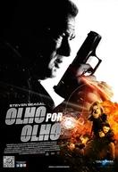 Olho Por Olho (One Shot One Life)