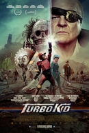 Turbo Kid (Turbo Kid)