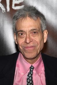 Lawrence D. Cohen