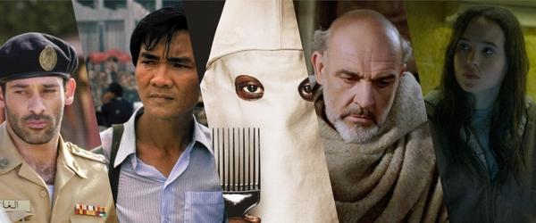 11 Ótimos Filmes Sobre Extremismo Político e Religioso - Infinitividades