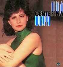 Gente Fina - Poster / Capa / Cartaz - Oficial 3