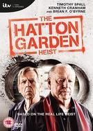 Hatton Garden (Hatton Garden)