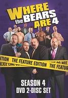 Where the Bears Are (4ª Temporada) (Where the Bears Are (Season 4))