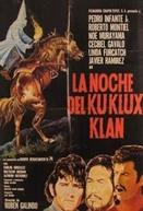 La noche del Ku-Klux-Klan (La noche del Ku-Klux-Klan)