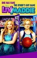 Liv & Maddie (1ª Temporada) (Liv & Maddie (Season 1))