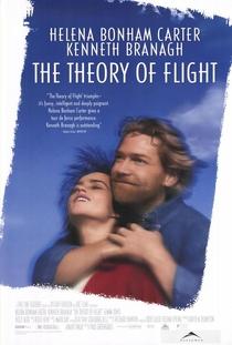 Livre Para Voar - Poster / Capa / Cartaz - Oficial 1