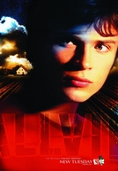 Smallville: As Aventuras do Superboy (2ª Temporada) (Smallville (Season 2))
