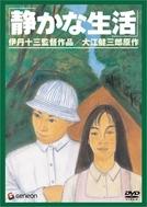 A Vida Tranquila (Shizukana seikatsu)