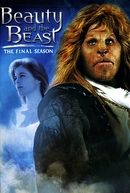 A Bela e a Fera (3ª Temporada) (Beauty and the Beast (Season 3))