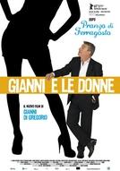 Gianni e as Mulheres (Gianni e le Donne)