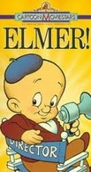 Good Night Elmer (Good Night Elmer)