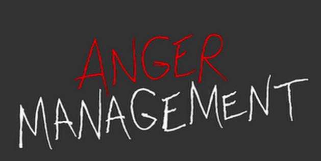 Promo do episódio 1x03 - Charlie Tries Sleep Deprivation | Anger Management Brasil