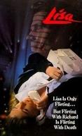 Lisa (Candlelight Killer)