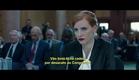 Armas na Mesa - Trailer Oficial