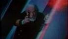 """""""The Return of Captain Nemo"""" (1978) Trailer"""