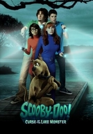 Scooby-Doo e a Maldição do Monstro do Lago (Scooby-Doo! Curse of the Lake Monster)