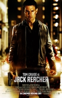 Jack Reacher: O Último Tiro (Jack Reacher)