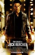 Jack Reacher: O Último Tiro (Jack Reacher)