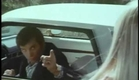 Impulse 1974 Starring William Shatner