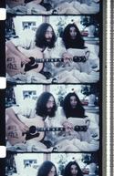 John & Yoko Bed-In (John & Yoko Bed-In)