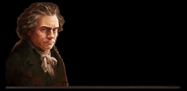 Musica Clássica nos Filmes   Especial Beethoven