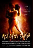 Molotov Samba (Molotov Samba)