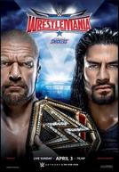 WrestleMania (WrestleMania)