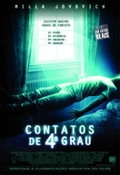Contatos de 4º Grau (The Fourth Kind)