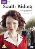 South Riding (South Riding)