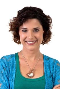 Manuela do Monte - Poster / Capa / Cartaz - Oficial 1