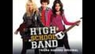 High School Band - Trailer
