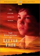 A Educação de Pequena Árvore (The Education of Little Tree)