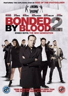 Bonded by Blood 2 (Bonded by Blood 2)