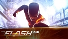 The Flash | Season 3 Comic-Con®: First Look | The CW