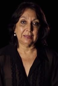 Elvira Bezerra