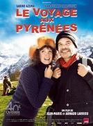 Viagem aos Pirineus (Le Voyage aux Pyrénées)