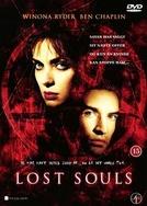 Dominação (Lost Souls)