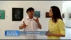 Repórter Assembleia - Museus de Fortaleza - Parte 2 - MAUC